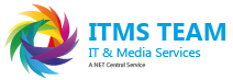 NT ITMS Team